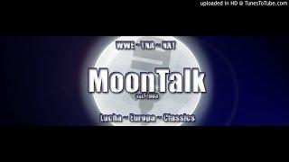 MoonTalk # 26: Interview mit John Cena, WWE Judgment Day 2004 Tippspiel, Vorschau WWE Tour