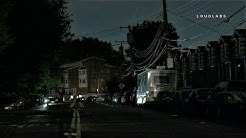 30,000 People Affected by Power Outages in Southeast Brooklyn