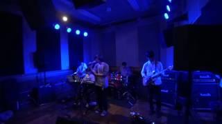 早稲田大学公認サークル Waseda Folksong Society (WFS) 新歓単独ライブ...