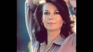 Natalie Wood Tribute