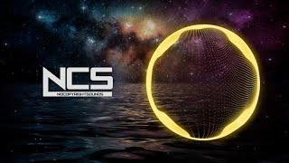 NCS: 30 Million Subscriber Mix