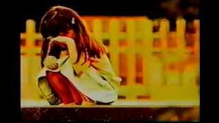 Oshima Yuko History ドラマ 「LOVE & PEACE」 1998年