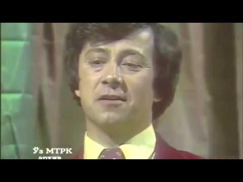 АЛИМАРДОН ТУРАЕВ КЕТМОКДАМАН MP3 СКАЧАТЬ БЕСПЛАТНО
