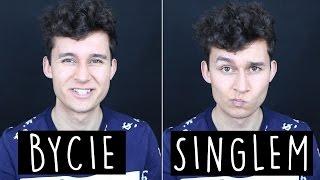Dlaczego wole być singlem | Szczepanikov thumbnail