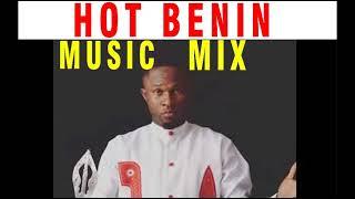 Hot Benin Music Mix/Xaint Destiny/Omwengho/Mrs Palmer