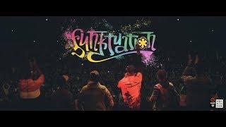 Funktuation - Live at NH7 Weekender, Meghalaya 2019 [Funk Diary]