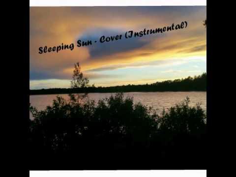 Sleeping Sun_Nightwish - Cover (Instrumental)