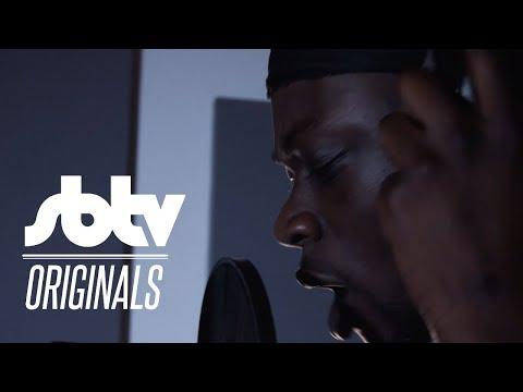 Drillin  Episode 2 Trailer: SBTV
