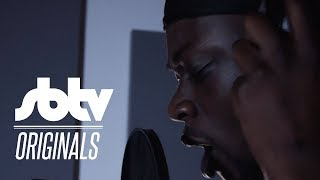 Drillin | Episode 2 [Trailer]: SBTV