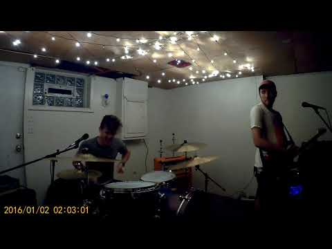 Calendar Year - Sterlink - Live from Philadelphia - 73017