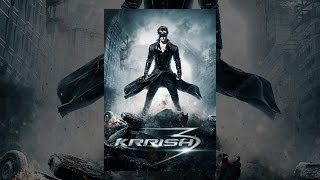 Krrish 2 Free MP3 Song Download 320 Kbps