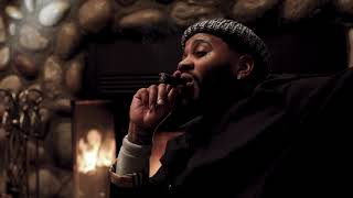 Kevin Gates - Cigar Session Pt 1.0