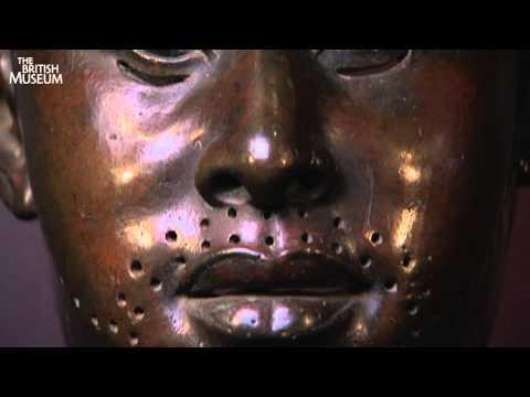 Kingdom of Ife: Ife uncovered