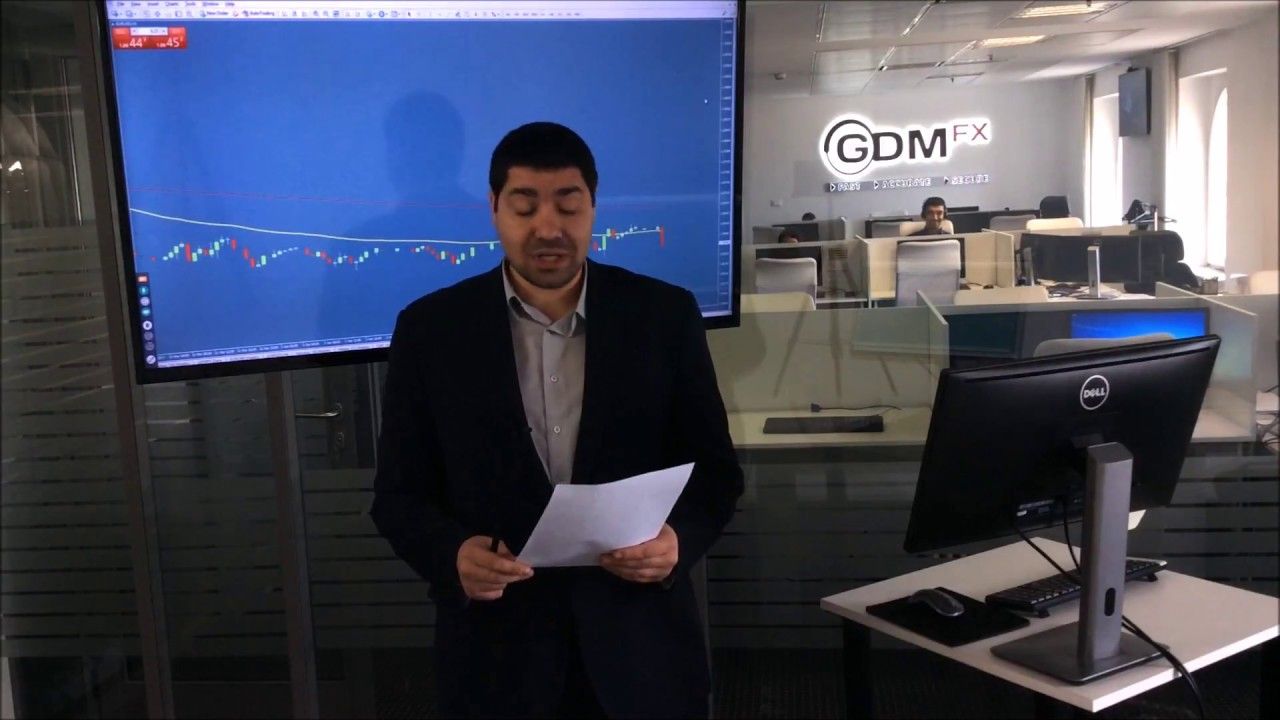 Gdmfx forex