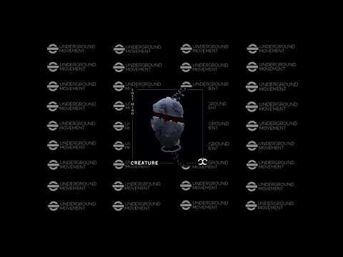 [UM/Trap] Creature - Lost Mind