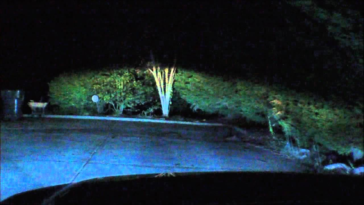 Silverstar Ultra Headlights And Hid Fog Lights Youtube