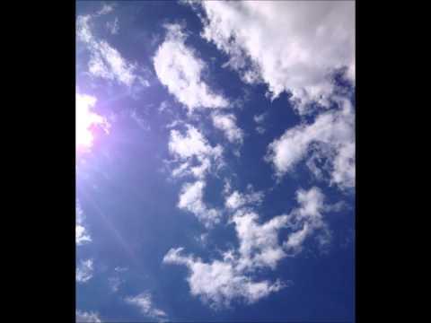 Roo Panes - Tiger Striped Sky