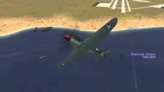 И 180 X 3 х Bf 109 и 3 х Хенкелей