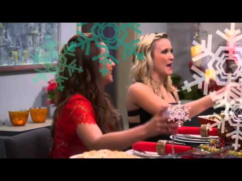 YOUNG & HUNGRY 3x00 CHRISTMAS SPECIAL - YOUNG & CHRISTMAS - YouTube