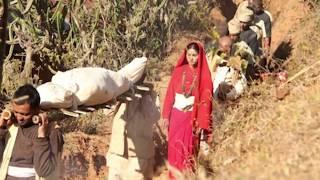 Sati Hindu Custom Widows Women Burning Themselves Alive