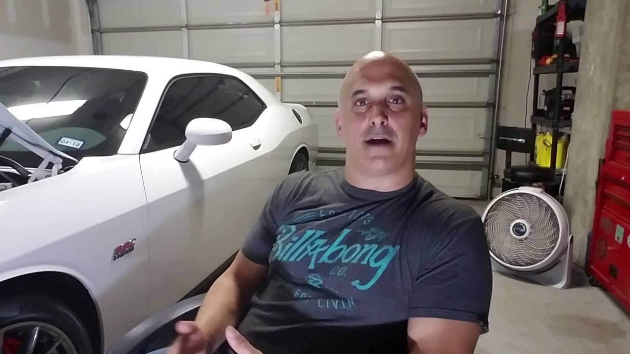 My Thoughts On The Roush Mustangs Offered By Joe Myers Ford Youtube