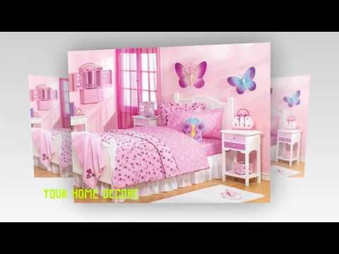 50 houzz kids bedrooms - cheap kids bedroom furniture - bedroom designs for small rooms
