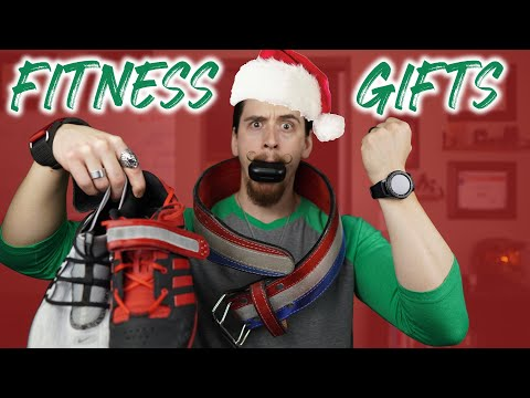 Fitness Christmas Gifts Fitness Gifts For Men