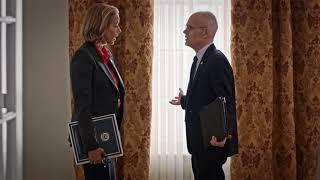 Madam Secretary - Episode 409 - Minefield - Sneak Peek 2