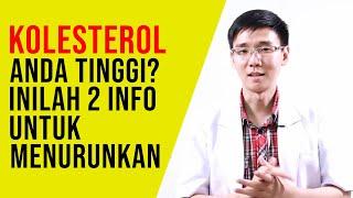 Di video kali ini Sahabat Kesehatan akan membahas tentang apa itu trigliserida dan apa saja gejalany.