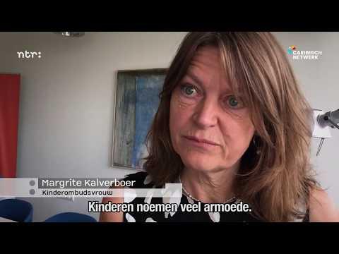 Kinderombudsvrouw: slecht gesteld met kinderrechten op Bonaire, Sint-Eustatius, Saba