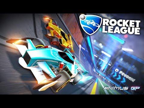 - Бесплатные онлайн игры для детей и взрослых!