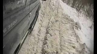 Белые дороги 2. Часть 3. White trails 2. Part 3(Белые дороги 2. Часть 3. White trails 2. Part 3 Историческое видео о нелегком камчатском сноубординге от отцов сноубор..., 2009-09-20T15:16:58.000Z)