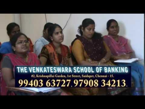 success tv banking