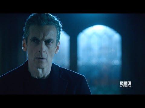 DOCTOR WHO Listen Ep 4 Trailer - SAT SEPT 13 at 9/8c on BBC AMERICA