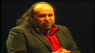 Las ventajas de ser bigamo | Jacques Sagot | TEDxPuraVida YouTube Videos