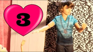 """Life with Barbie Episode 3 - """"That Single Guy"""""""