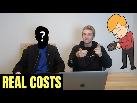 2019 Shopify Dropshipping Startup Costs (The REAL Answer)