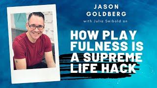 Jason Goldberg LIVE Mind of the Week