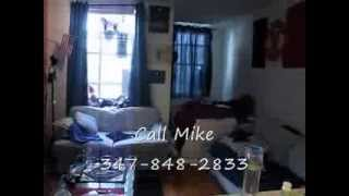 NYC E 94th St. & 3rd. Ave. Large Studio Apartment , $1750