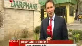 SKYTURK-360-Bu Sabah(Başlıyor) 15,03,2013 - [tvarsivi.com]