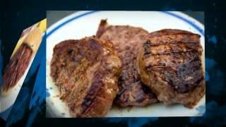 Omaha Steaks Promo Code