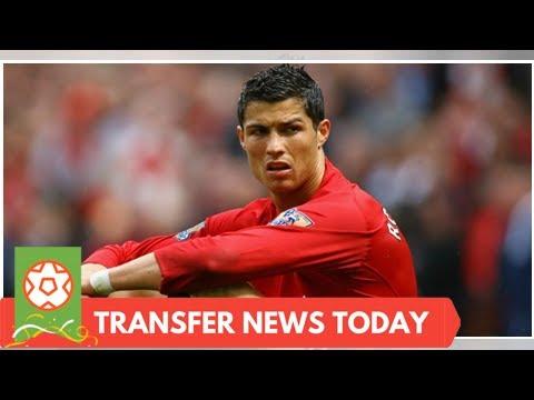 [Sports News] Disclosure: Alexis ' Man Utd move halts return of £ fancy 65m | teamtalk.com