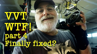 homepage tile video photo for Boosted Miata VVT WTF part 4