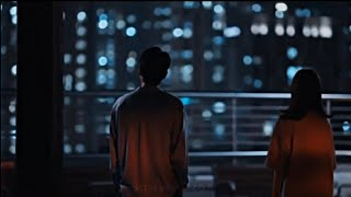 Kore Klip - Altın Çağ (Time)