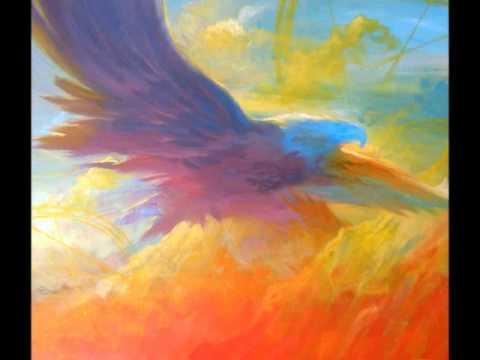 Medicine songs/Spirit songs/Ayahuasca Icaros