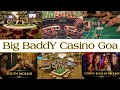 Goa Casino  Package an Game Details  Casino India  Vlog ...