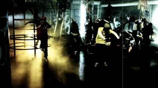 Gotye ft Busta Rhymes & Lil Wayne - Somebody That I Used To Know (Remix)