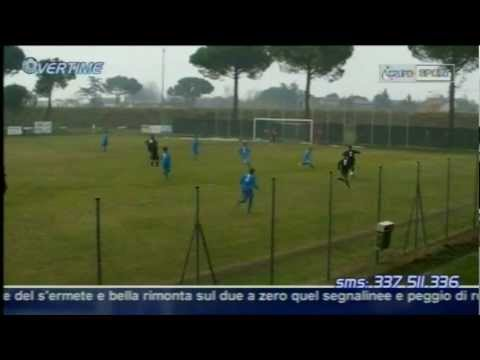 (2012-02-27) Overtime del lunedì (Icaro Sport)