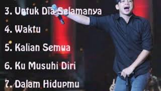 Video Ungu Terbaru Album 2018 download MP3, 3GP, MP4, WEBM, AVI, FLV Maret 2018