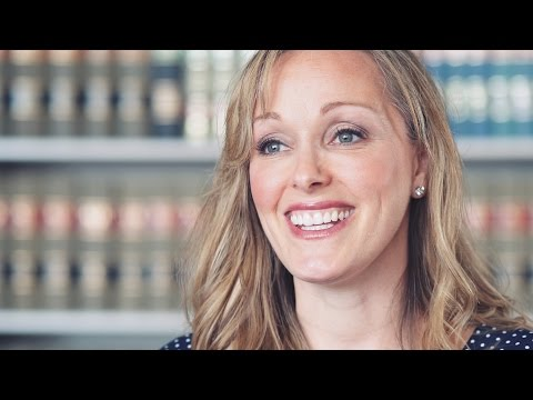 Ever Considered Becoming An Official Court Reporter?